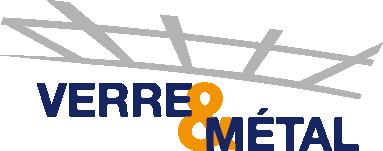 Logo Dutemple -Vmt Transparence