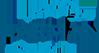 Logo Harman France