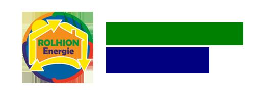 Logo Rolhion Energie