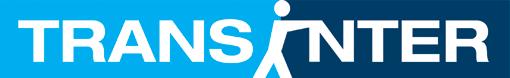 Logo Transinter
