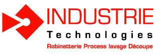 Industrie Technologies