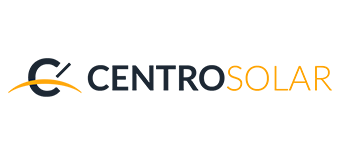 Logo Les Ateliers F2Eb