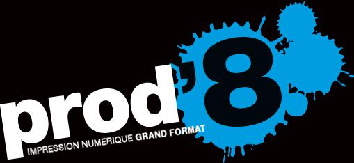 Logo Prodhuit