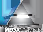 Logo Mega-Combles