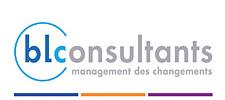 Bl Consultants