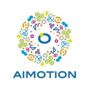 Aimotion