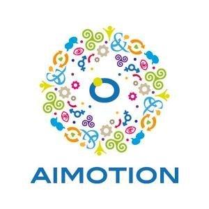 Logo Aimotion