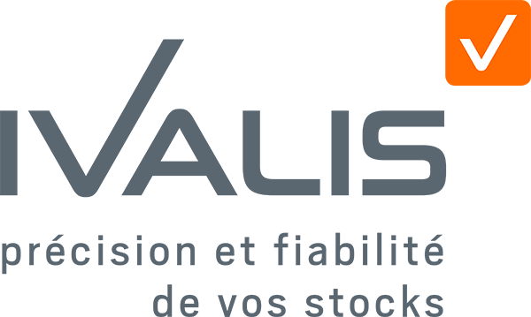 Ivalis France