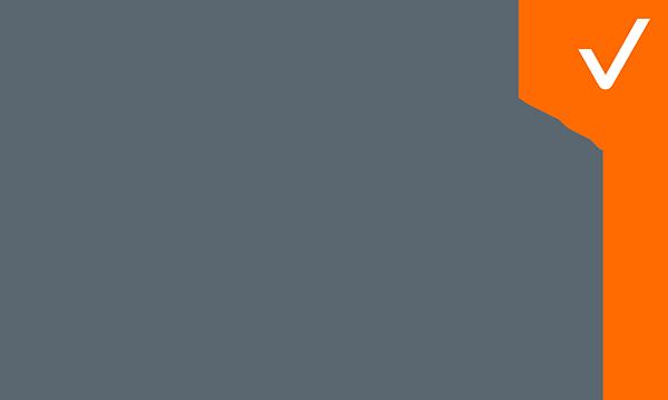 Logo Ivalis France