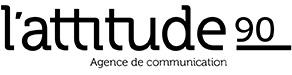 Logo L'Attitude 90