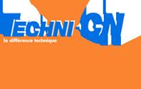 Logo Techni Cn