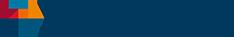 Logo Proxival