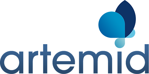 Logo Artemid