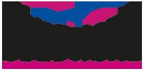 Logo Multimed Solutions