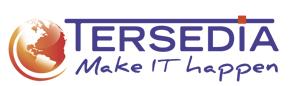 Logo Tersedia