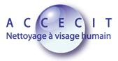 Logo Accecit