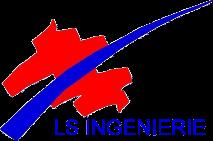 Logo Ls Ingenierie