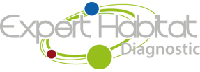 Logo Eh Ingenierie