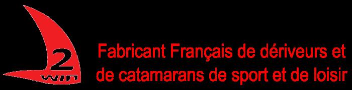Logo Isyt