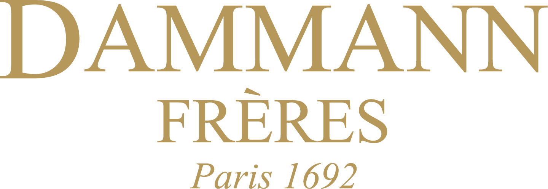 Logo Dammann Freres