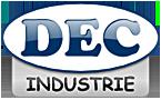 Logo Dec'Industrie