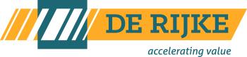 Logo De Rijke Atlantique
