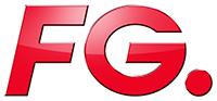 Fg Concept