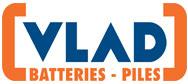 Logo Val de Loire Accumulateurs Distribution