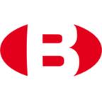 Logo Bougnoteau SAS