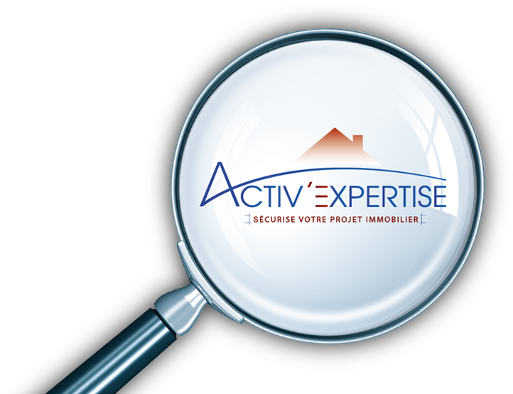 Logo Activ'Expertise Val d'Oise Centre