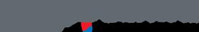 Logo Denteco France