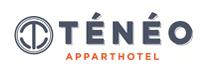 Logo Aquitaine Promotion