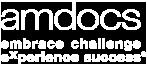 Logo Amdocs France