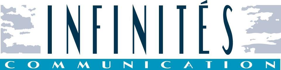 Logo Infinites