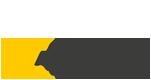 Logo Adequat Interim