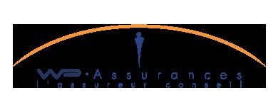 Logo WP Assurances