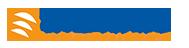 Logo Altitude Infrastructure Holding