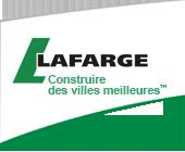 Logo Lafargeholcim France