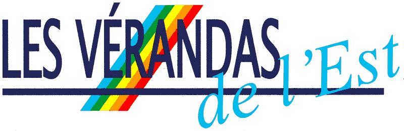 Logo Les Verandas de l'Est