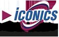 Logo Iconics France