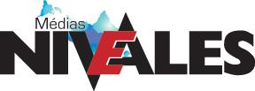 Logo Editions Niveales