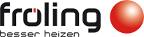 Logo Froling