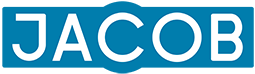 Logo Jacob Dosatec