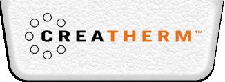 Logo Creatherm