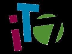 Logo IT7
