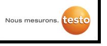 Logo Testo Industrial Services