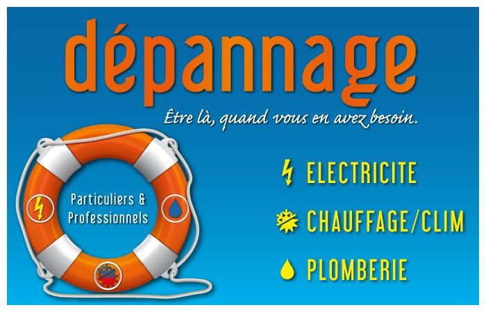 Logo Loue Electricite