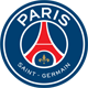 Logo Paris Saint Germain Handball