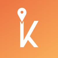 Logo KOWFFICE