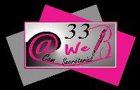 33B Web Com Secretariat